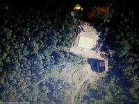 Home for sale: 44 Coyote Ln., Dixfield, ME 04224