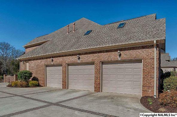 3721 Woodtrail S.W., Decatur, AL 35603 Photo 36