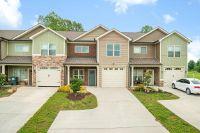 Home for sale: 138 N.E. Bellingham Dr., Cleveland, TN 37312