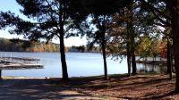 Home for sale: 0 Excalibur Trail (Lot#231), Cedar Grove, TN 38321
