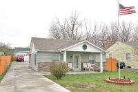 Home for sale: 1717 Klerner Ln., New Albany, IN 47150