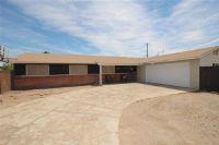 Home for sale: 1815 S. Dora Avenue, Yuma, AZ 85364