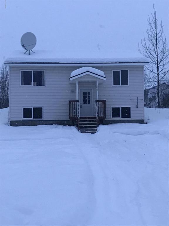 670 S. Freeman Way, Big Lake, AK 99652 Photo 2