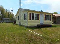 Home for sale: 7402 Dogwood, Lexington, MI 48450