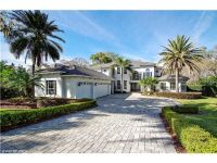 Home for sale: 1302 Azalea Ln., Maitland, FL 32751