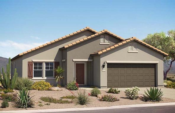 22110 Statehood Lane, Red Rock, AZ 85145 Photo 2