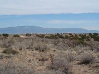 Home for sale: 28th (U6b7l25, 26) N.W., Rio Rancho, NM 87144