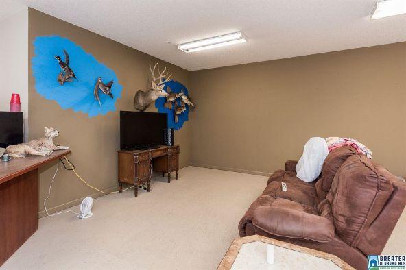 1430 Tidwell Rd., Altoona, AL 35952 Photo 26