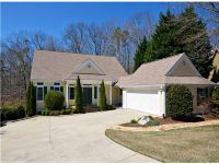 Home for sale: 115 Springshade Ln., Canton, GA 30114