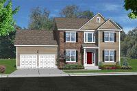 Home for sale: 46 Monet Dr., Mays Landing, NJ 08330