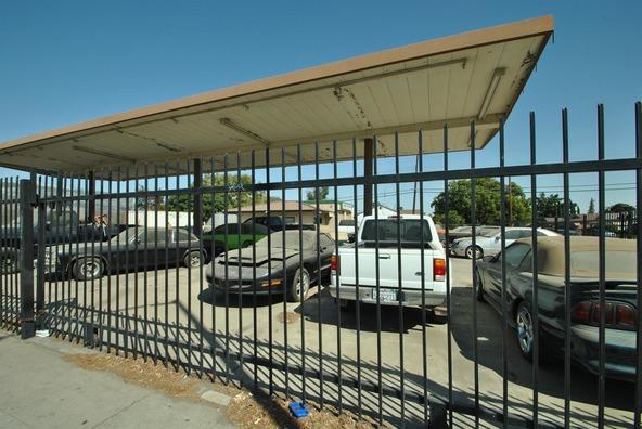 1354 N. 1st St., Fresno, CA 93703 Photo 8