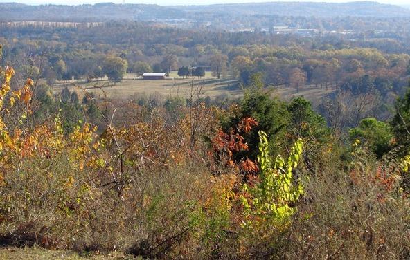 700 Cr 3536, Clarksville, AR 72830 Photo 2