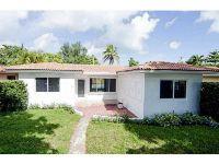Home for sale: 1319 71st St., Miami Beach, FL 33141