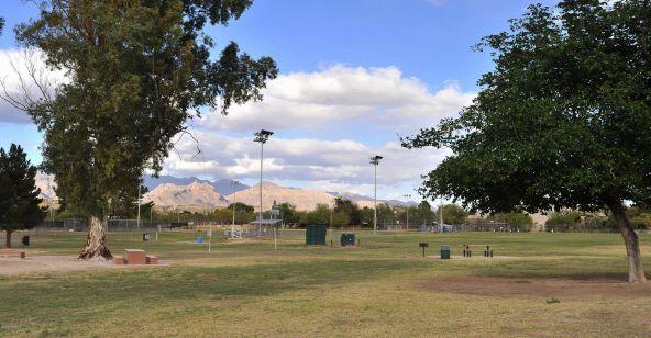 2728 N. Neruda, Tucson, AZ 85712 Photo 49