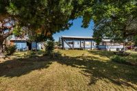 Home for sale: 6720 Meadowlark Ln., Sheridan, CA 95681