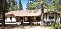 Home for sale: 639 Shasta Pines Rd., Mccloud, CA 96057