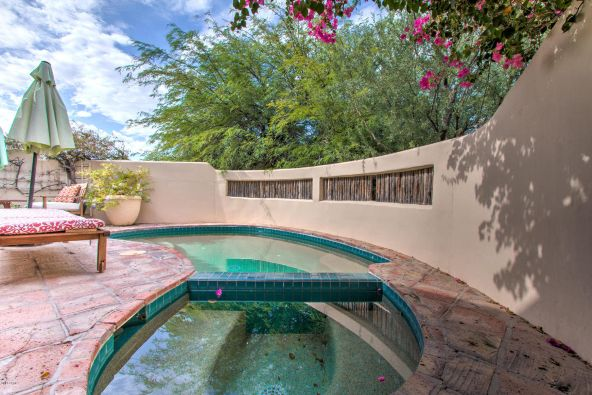 12298 N. 135th St., Scottsdale, AZ 85259 Photo 48