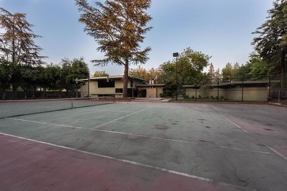 5331 North Sequoia Avenue, Fresno, CA 93711 Photo 53