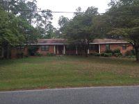 Home for sale: 509 Marcliff Rd., Vidalia, GA 30474