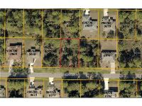 Home for sale: Kumquat Ave., North Port, FL 34291