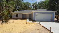 Home for sale: 801 W. 17th St., Lynn Haven, FL 32444