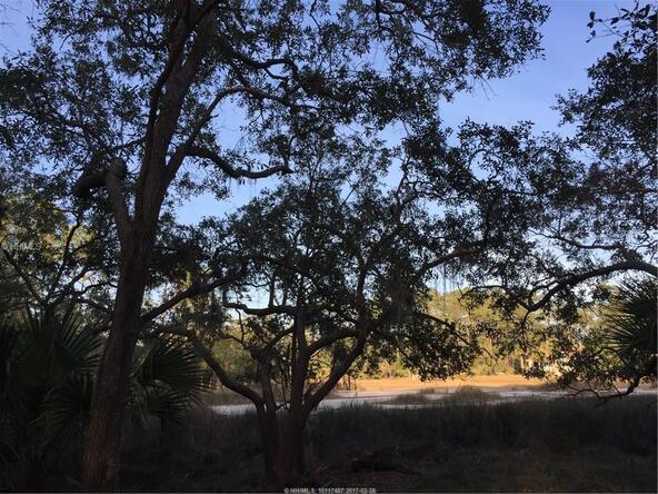 63 Rose Hill Dr., Bluffton, SC 29910 Photo 4