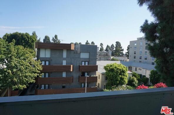 7045 Hawthorn Ave., Los Angeles, CA 90028 Photo 10
