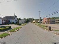 Home for sale: E. St. #6, Charleston, WV 25311