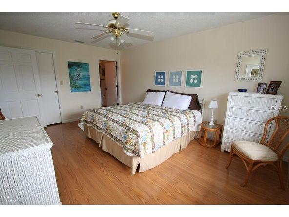 4416 Mount Vernon Dr., Bradenton, FL 34210 Photo 15