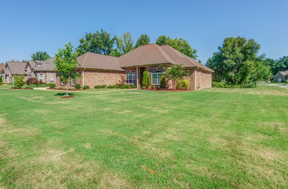 132 Twin Springs Dr., Harvest, AL 35749 Photo 14