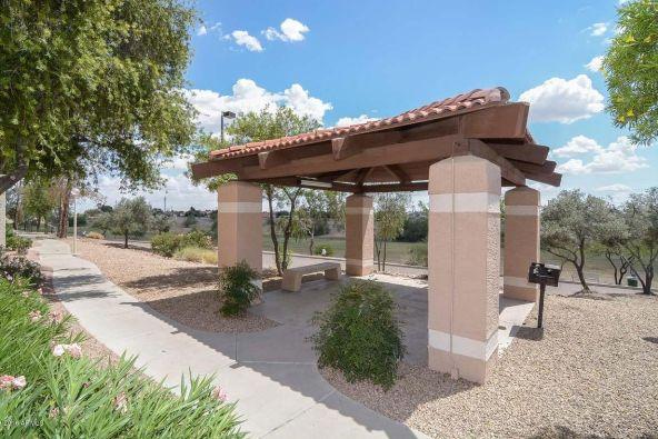 5757 W. Eugie Avenue, Glendale, AZ 85304 Photo 37