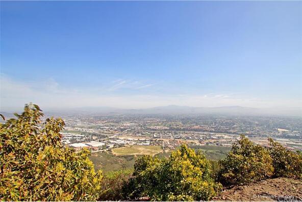 4075 Camino Gatillo, Temecula, CA 92590 Photo 48