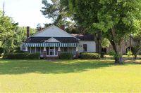 Home for sale: 251 Harper Rd., Marion, SC 29571