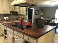 Home for sale: 7315, Five Points, AL 36855