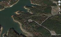 Home for sale: 1126 Sunset Cove, Tignall, GA 30668