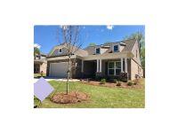 Home for sale: 2915 Farmstead Way, Suwanee, GA 30024
