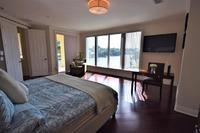 Home for sale: 3071 Waterside Cir., Boynton Beach, FL 33435