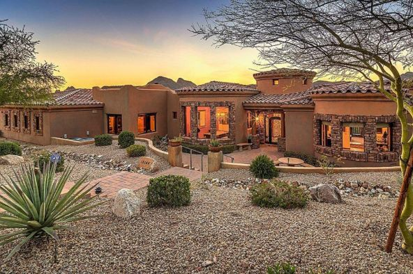 15106 E. Miravista Dr., Fountain Hills, AZ 85268 Photo 1