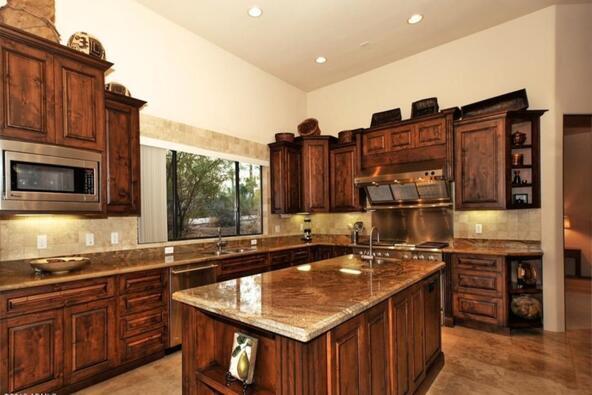 3000 E. Ironwood Rd., Carefree, AZ 85377 Photo 2
