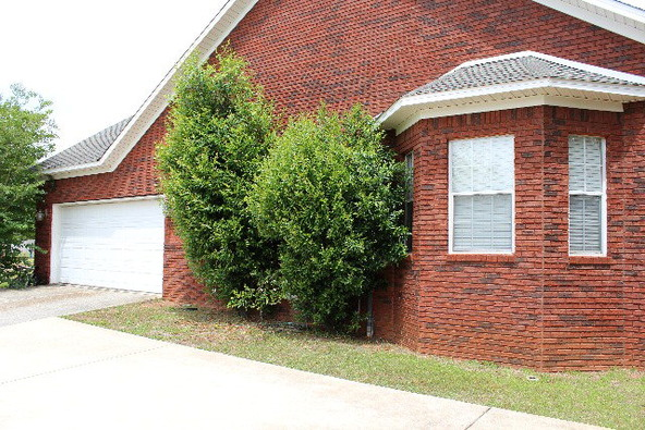 1203 Whitfield Dr., Dothan, AL 36305 Photo 22