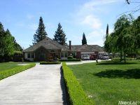 Home for sale: 9430 E. Peltier Rd., Acampo, CA 95220