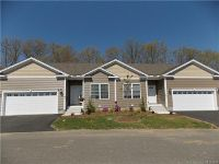 Home for sale: 29 Pondview Cir. At Pond Spring Village #12, Beacon Falls, CT 06403