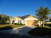 Home for sale: 63 Rollins Ln., Palm Coast, FL 32164