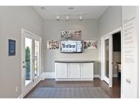 Home for sale: 1291 Golden Rock Ln., Marietta, GA 30067