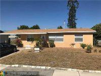 Home for sale: 211 N.E. 5th Ave., Boynton Beach, FL 33435