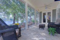 Home for sale: 2057 Crystal Lake Dr., Miramar Beach, FL 32550