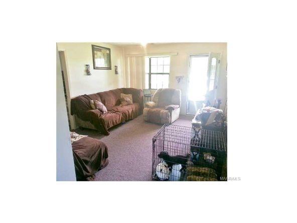 104 Pine Hill Ln., Hayneville, AL 36040 Photo 4