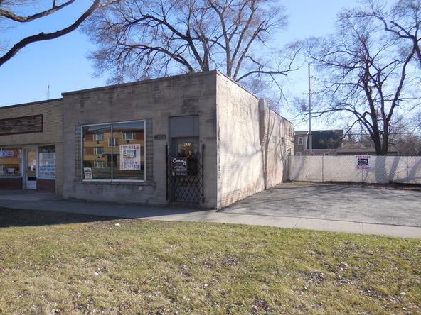 8921 W. Cermak Rd., North Riverside, IL 60546 Photo 8