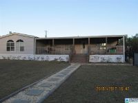 Home for sale: 16157 Hwy. 82, Billingsley, AL 36006