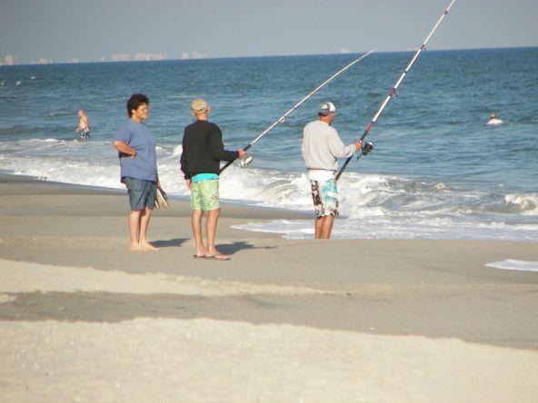 2207 South Ocean Blvd., Myrtle Beach, SC 29577 Photo 6
